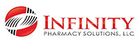 Infinity Pharmacy Solutions LLC